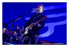 Mumford_And_Sons_Sportpaleis_07