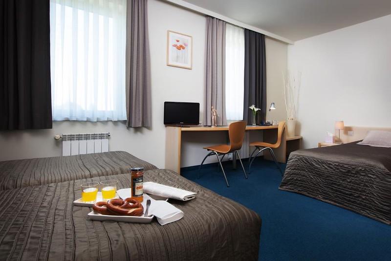 hotel-perla-krakow3.jpg