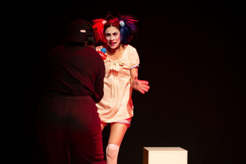 Allan Bravos - essenCIA Teatro - Persona 07-342.jpg