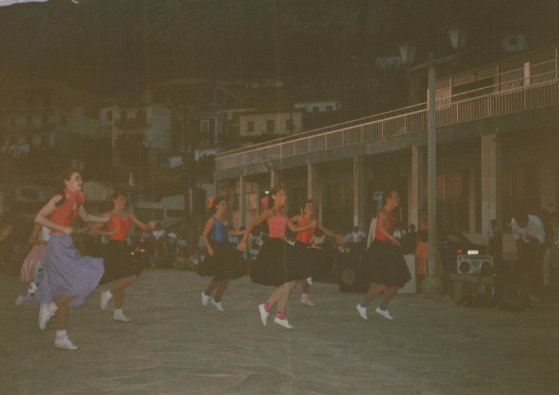 Dance-Trips-Greece_0232.jpg