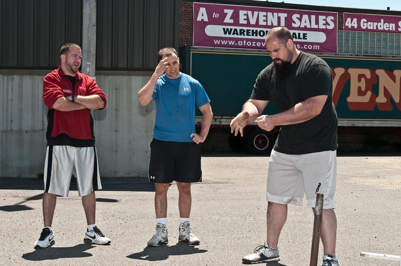 TPS Strongman Day 6-4-2011__ERF3295.jpg
