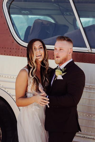 Elise&Michael_Wedding-Jenny_Rolapp_Photography-284.jpg