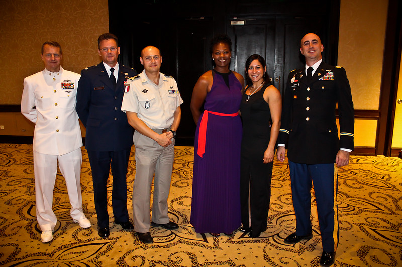 Marine Corps Ball WEB SIZE for print 11.2.12 (165 of 327).JPG