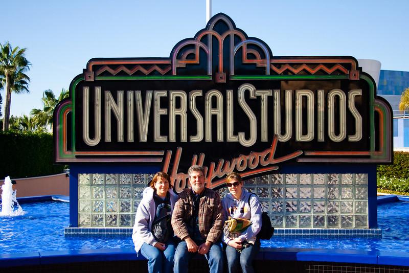 2010 - Jan - 18-24 - Family Disneyland Trip-0952