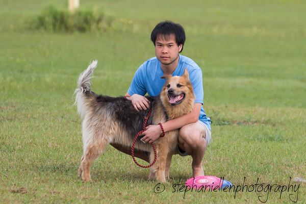 _MG_2258Up_dog_International_2016_StephaniellenPhotography.jpg
