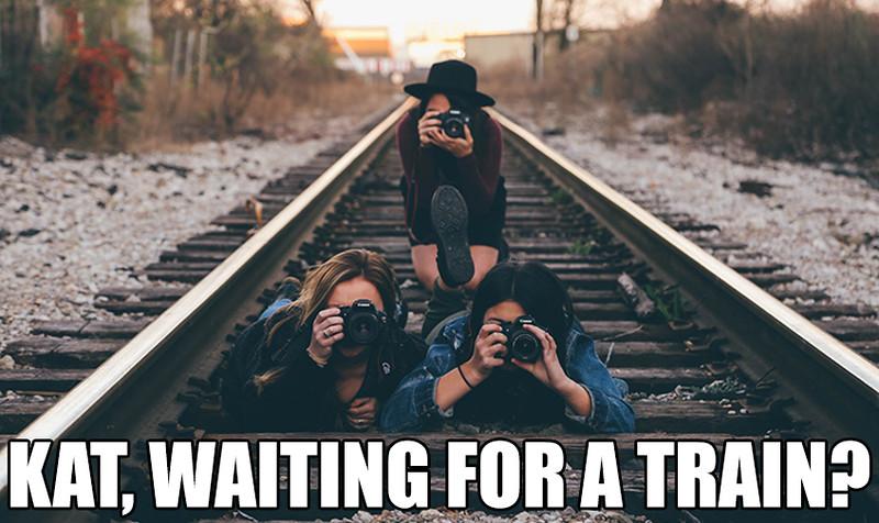 Waiting-For-A-train.jpg