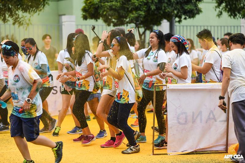 Color Manila Paradise Run 6 (81).jpg