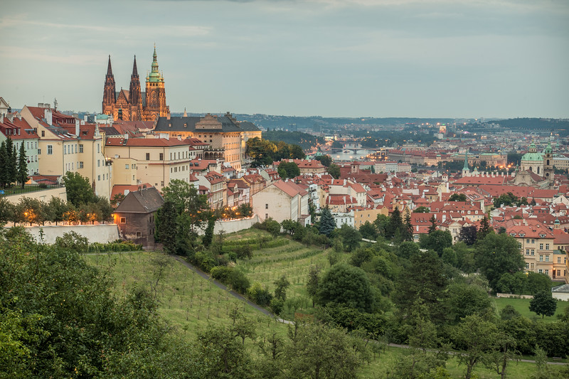 Praha-107.jpg