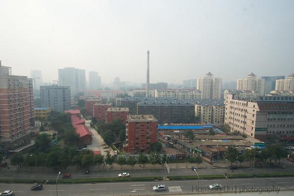 2009 Beijing