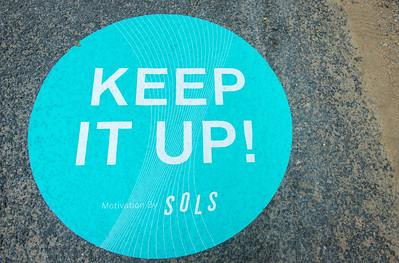 Sols Motivation Circles