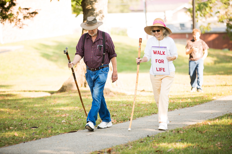 PRC Walk for Life 2017 (296).jpg