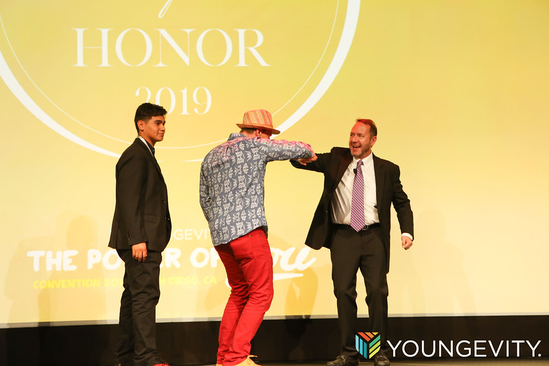 09-20-2019 Youngevity Awards Gala ZG0219.jpg