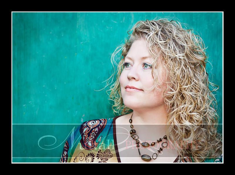 Rachelle Beauty 16.jpg