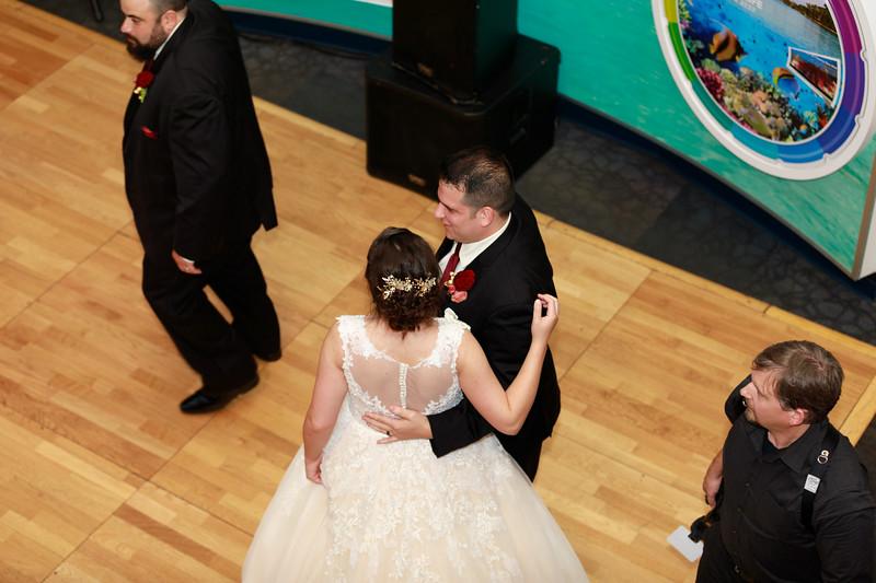 1607-Trybus-Wedding.jpg