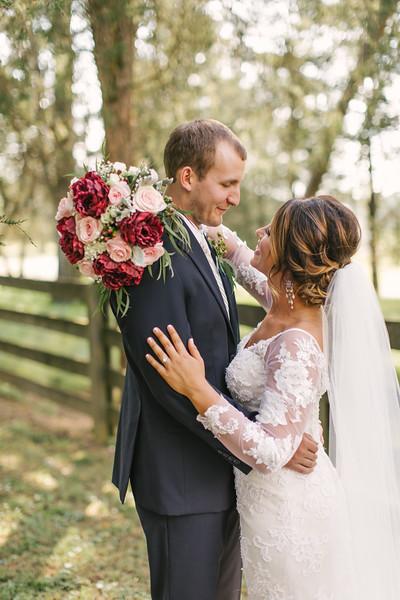 117_Aaron+Haden_Wedding.jpg