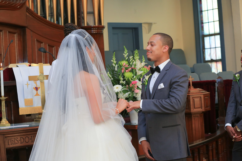 90_church_ReadyToGoPRODUCTIONS.com_New York_New Jersey_Wedding_Photographer_J+P (391).jpg