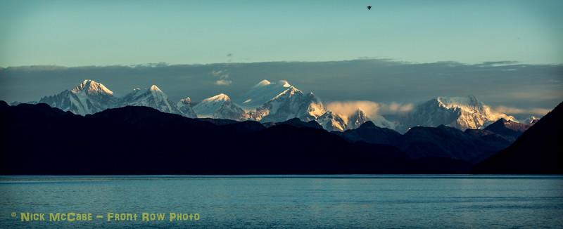 Alaska National Geographic Day 5