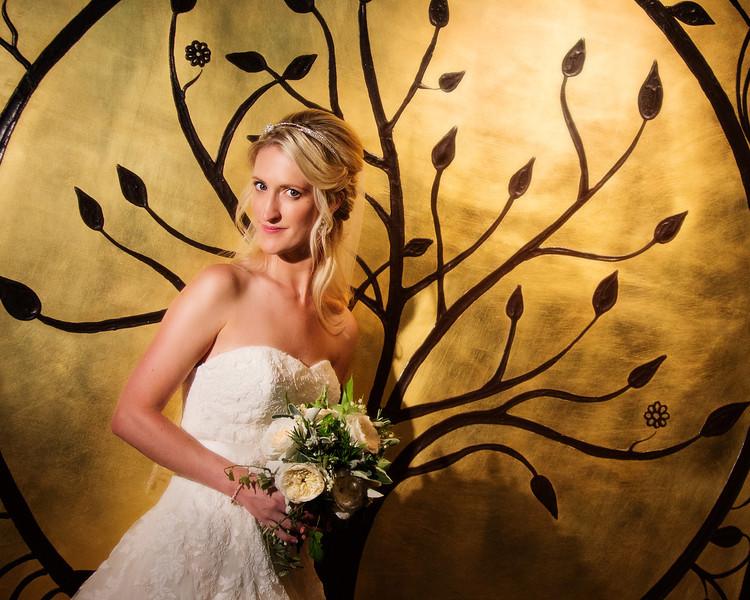 wedding_rockcliffe_hall_parris_photography.jpg