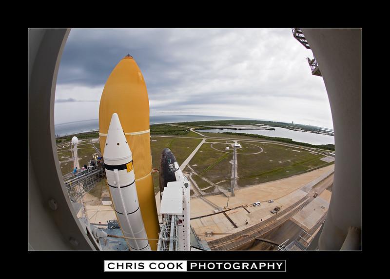 STS-135-30.jpg