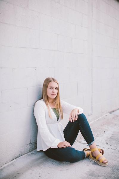 Rachel-94.jpg
