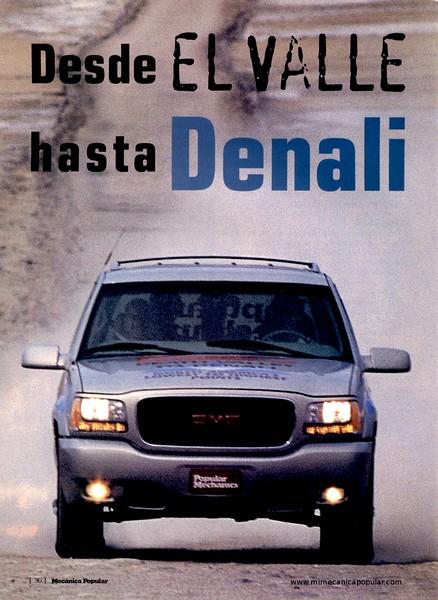desde_el_valle_de_la_muerte_hasta_denali_diciembre_1998-01g.jpg