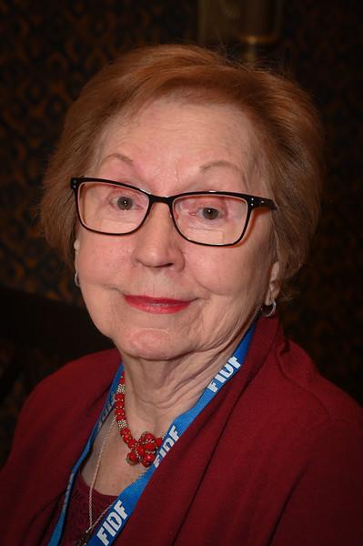 Sophie Klisman.JPG