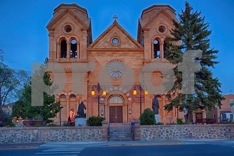 St. Francis  6248.jpg