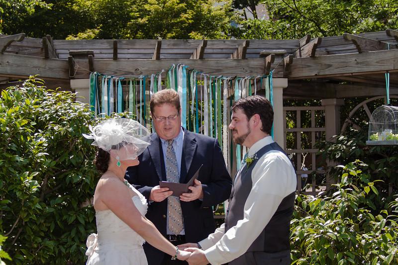 kindra-adam-wedding-322.jpg