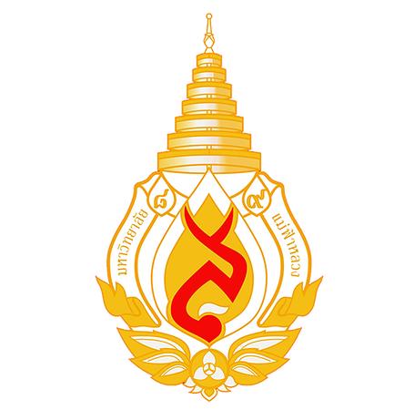 Logo-Mae-Fah-Luang-University.png