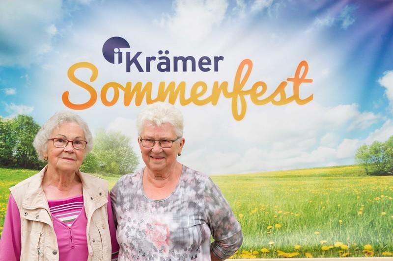 kraemerit-sommerfest--8714.jpg