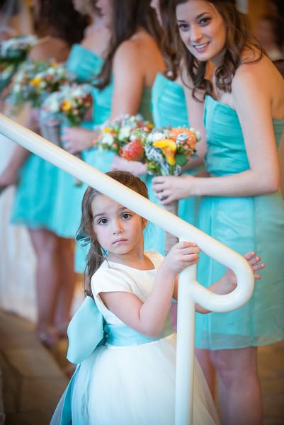 2-Wedding Ceremony-220.jpg