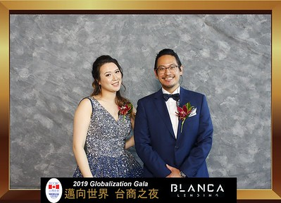 TCCBC 27th Annual Gala - June 15, 2019