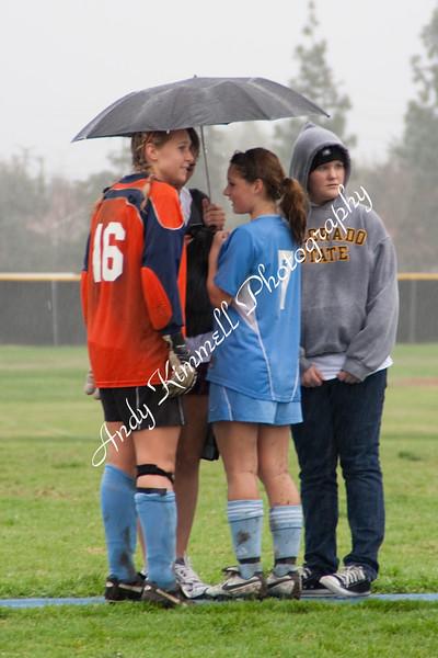 Soccer Girls JV Feb 5 09-1-43.jpg