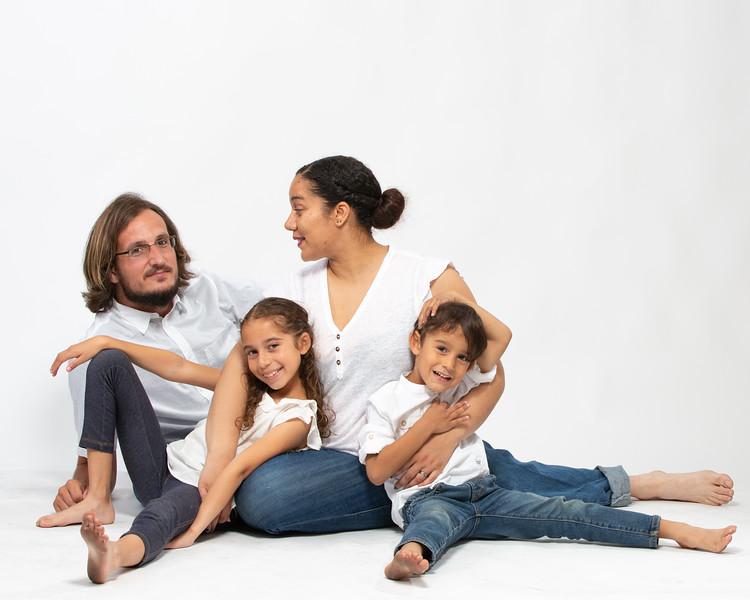 Chantelle&FamilyMark_Blu-163.jpg