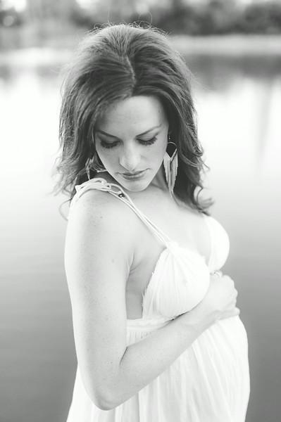 Keesee Maternity ~ 8.2014-301.jpg