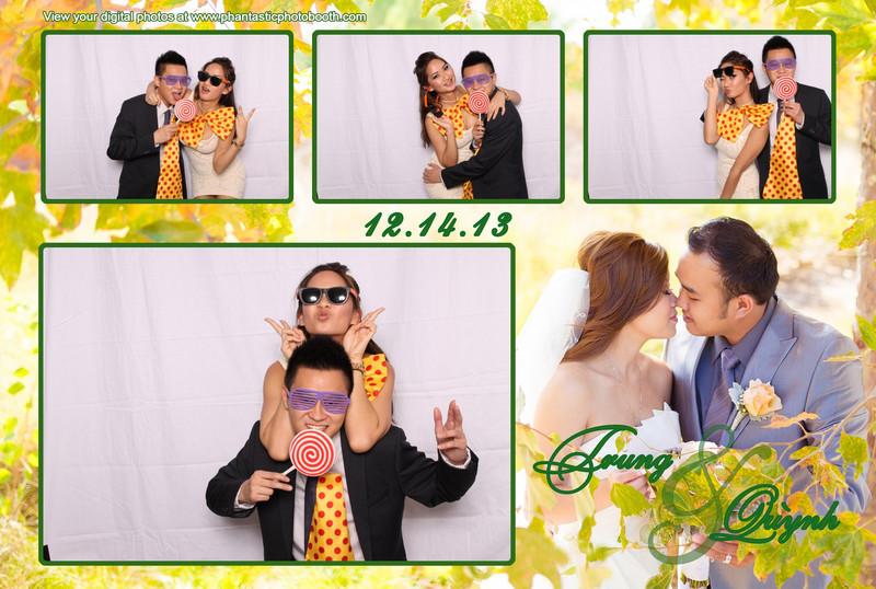 T Q_Wedding_0109.jpg