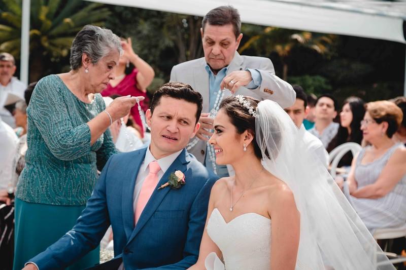 A&A boda ( Jardín Arekas, Cuernavaca, Morelos )-231.jpg