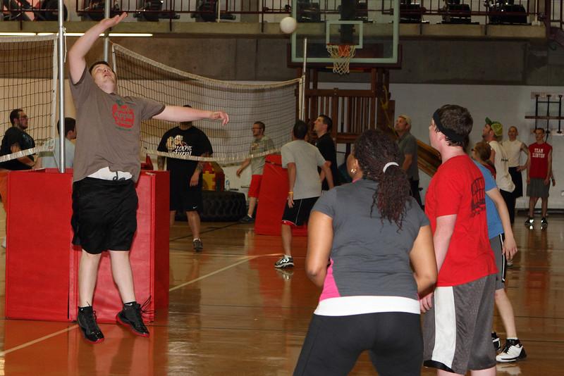 volleyball2012102.JPG