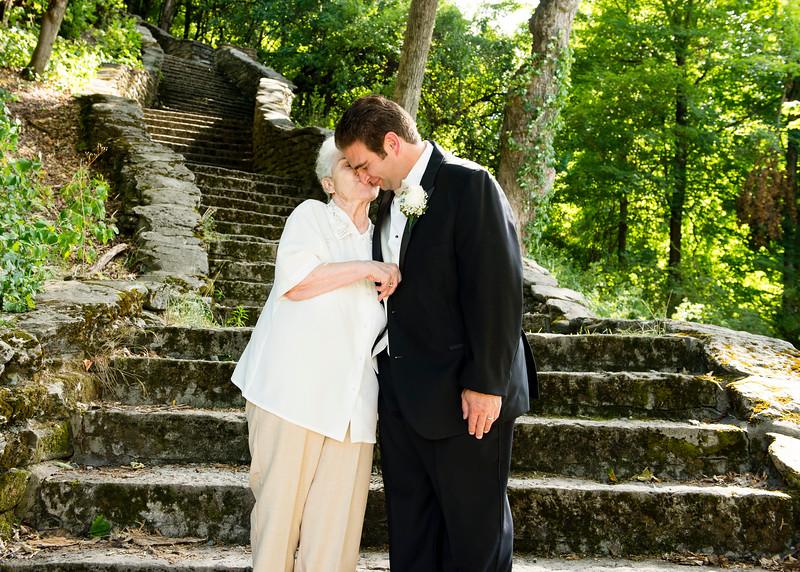 Guarino-Wedding-0390.jpg