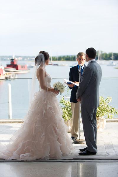 bap_walstrom-wedding_20130906182033_7570