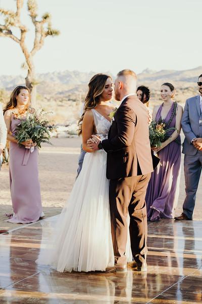 Elise&Michael_Wedding-Jenny_Rolapp_Photography-806.jpg