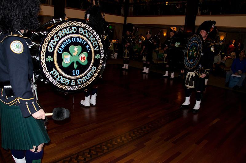 2012 Camden County Emerald Society542.jpg