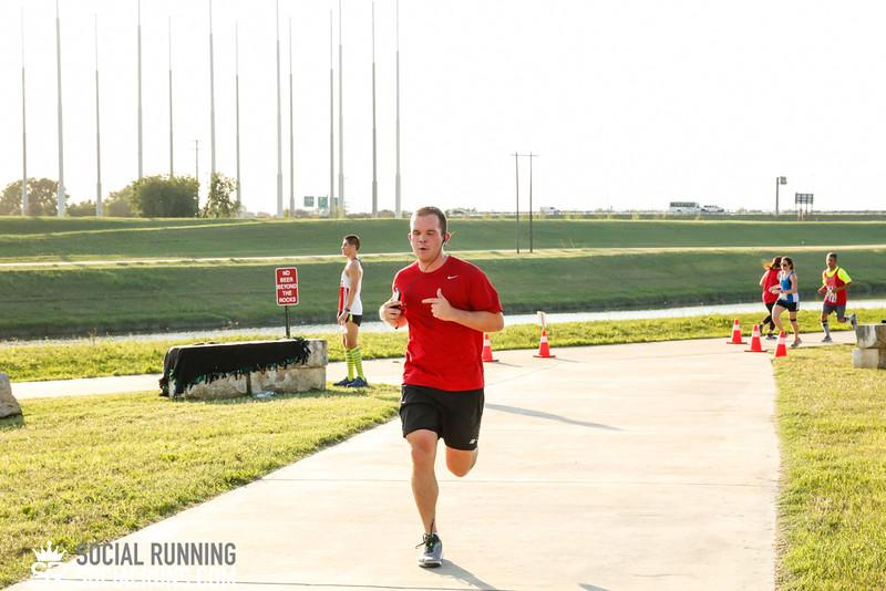National Run Day 5k-Social Running-2028.jpg