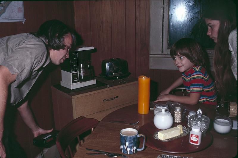 1980 10 Owen's Birthday 6.jpg