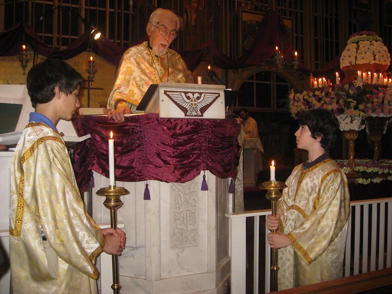 2010-04-04-Holy-Week_443.jpg