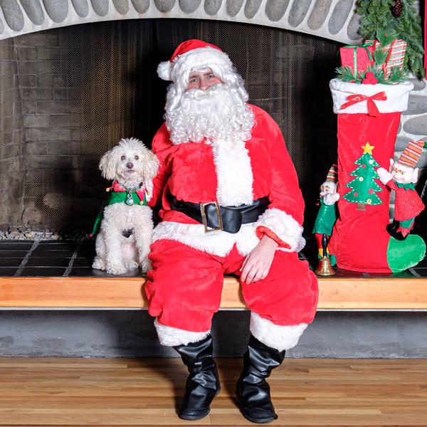 CB Santa 2019-7719.jpg