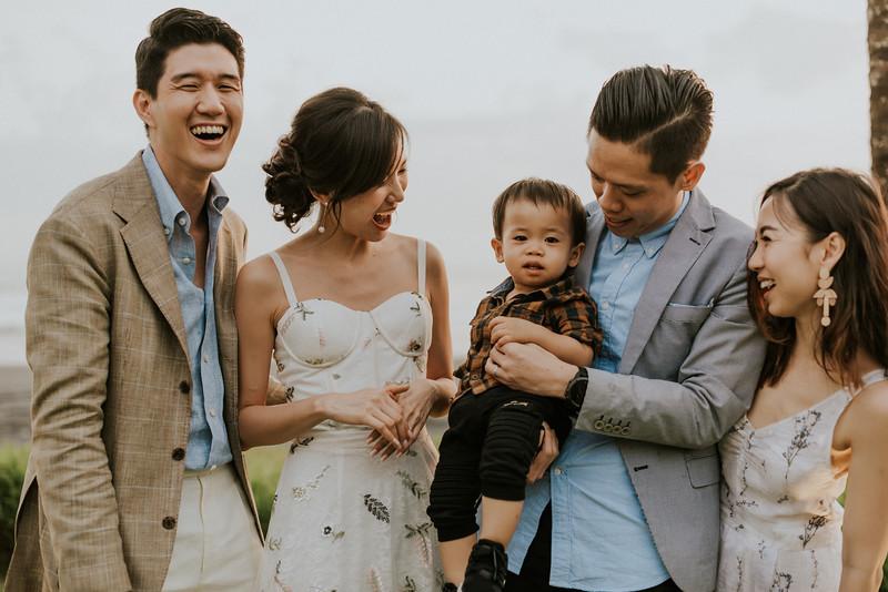 Postwedding_DJ_Bali (225).jpg