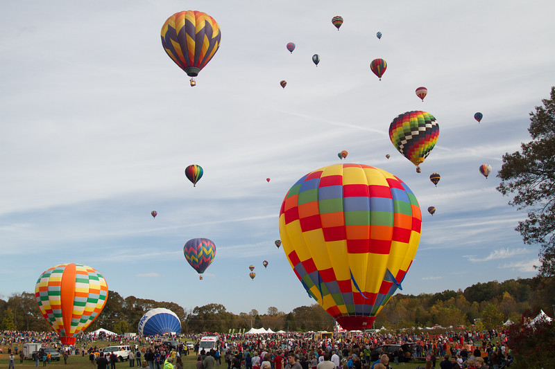 2012-10-20 Carolina BalloonFest 625.jpg