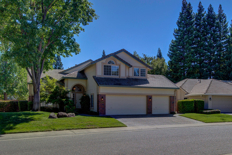 11854 Point Rock Way Gold River CA -1.jpg