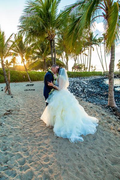 Kona wedding photos-0278.jpg